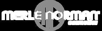 Logo-Horiz-White-Gray.png