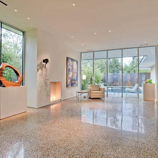 Polished Concrete Floors 02