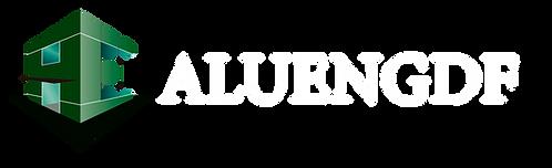 Logo AluengDF 2021.png