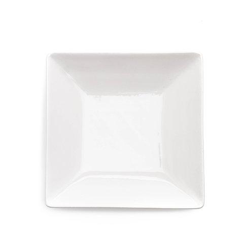 Ciotola porcellana