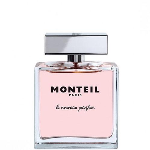 Le Nouveau Parfum Eau de Parfum