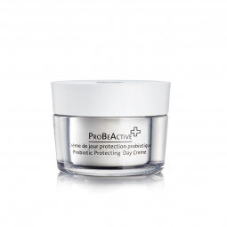 Probiotic Protecting Day Creme