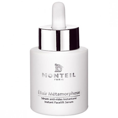 Instant Facelift Serum