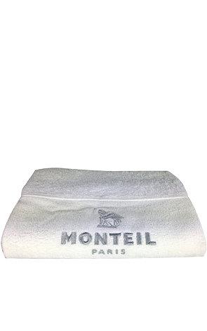 Asciugamano Monteil