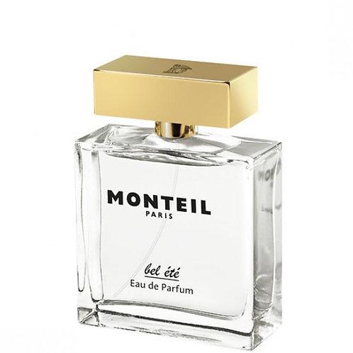 Bel Ete Parfum Eau de Parfum