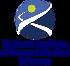 National Institute of General Medical Sciences logo