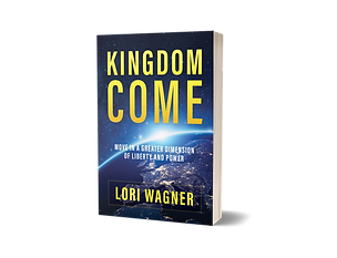 Kingdom come 3D cover.png