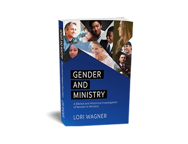 gender and ministry cover 3d.png