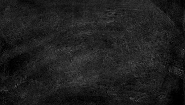 black-chalk-board-texture_89245-170.jpg