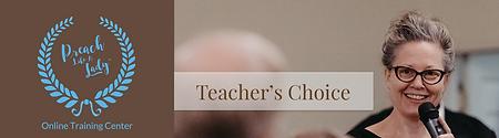 teachers choice.png