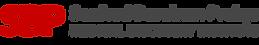 logo_SBP_v4_red.png