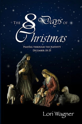 The 8 Days of Christmas