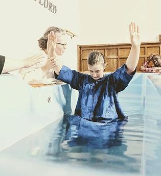 BAPTISM 2_edited.jpg