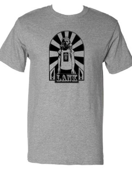 LANK T-Shirt