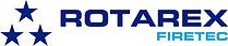 Logo rotarex firedetec azul.png