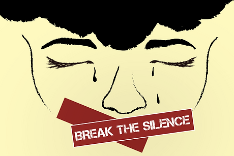 Break the silence-01.png