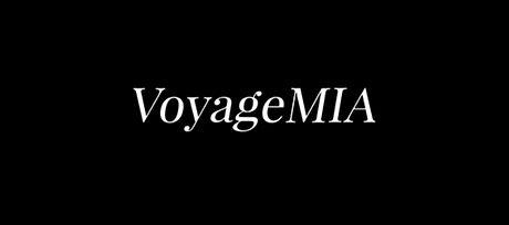 voyagemia-art-life-ines-hegedus-garcia.j