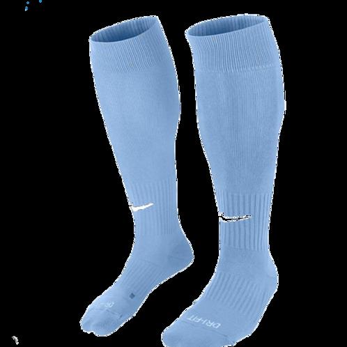 Training Socks