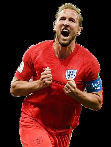 harry-kane-of-england-celebrates-after-s