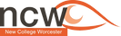 New College Worcester Logo