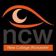 new-college-worcester-k1mpJihICXx-Xy7I_p