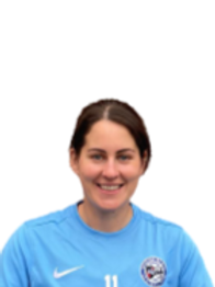 Ellie Gerhold- Training Kit Sponsorship