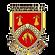 Stourbridge-FC_edited.png