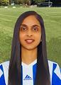 Sunya Salim.png