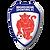Bromsgrove_Sporting_logo.png