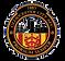 4_Gloucester-City-badgejpeg_edited.png