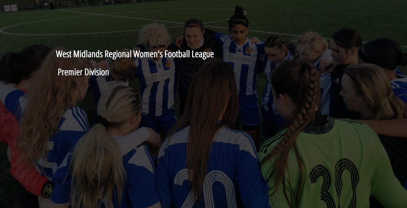 Worcester City Womens Football ClubHuddle%25202_edited_edited.jpg