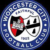WCFC Badge - A Full Colour copy.png