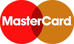 MasterCard_1979_logo.png