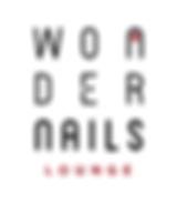 logo wonder nails 1.png