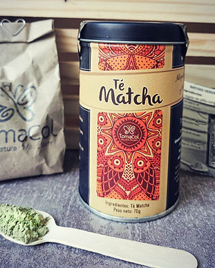 matcha2.jpg