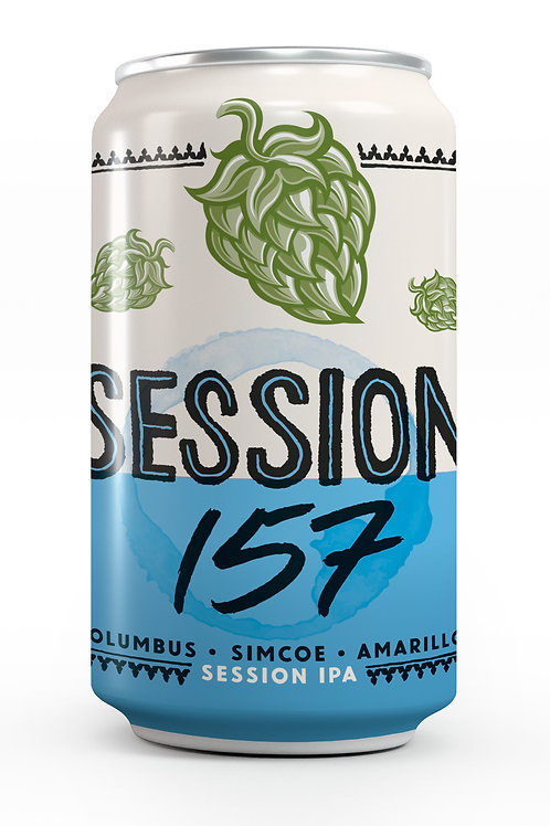 Case 24 Session 157