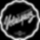 Logo-velasquez-Blanco.png