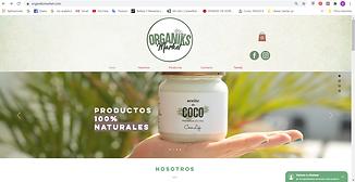 organiksmarket.png