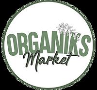 logo organiks market2.png