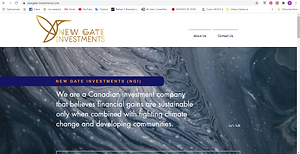 newgateinvestments.png