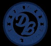 Logo Azul DeLoy.png