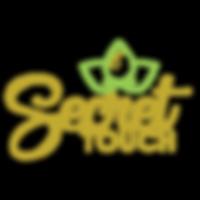 logo-secret-touch.png