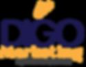 Logo-Diana-Colores.png