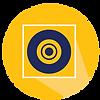 Target-Icono.png