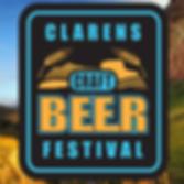 clarens beer fest.png