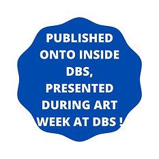 publishdbs.jpg
