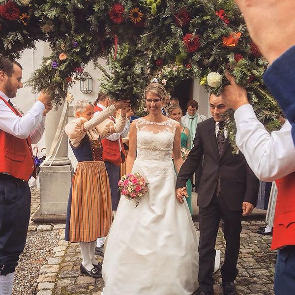Hochzeit Luzia und Thomas.jpg