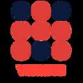 Viridis-Insurance-Logo-2020-web.png
