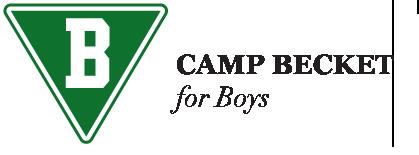 Camp Becket