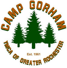 YMCA Camp Gorham